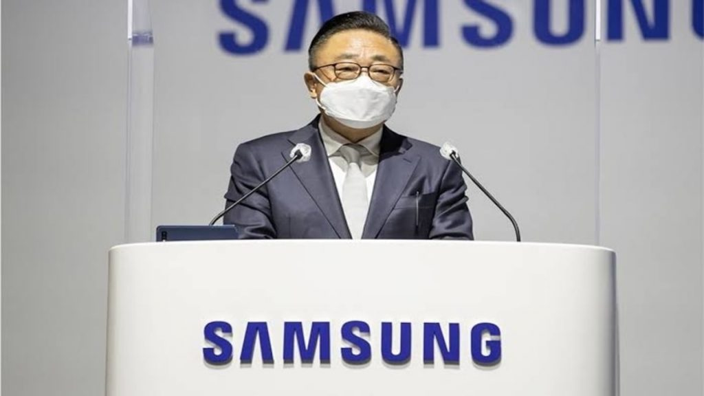 Samsung Decided To Continue Their Note Series. But Wait… What